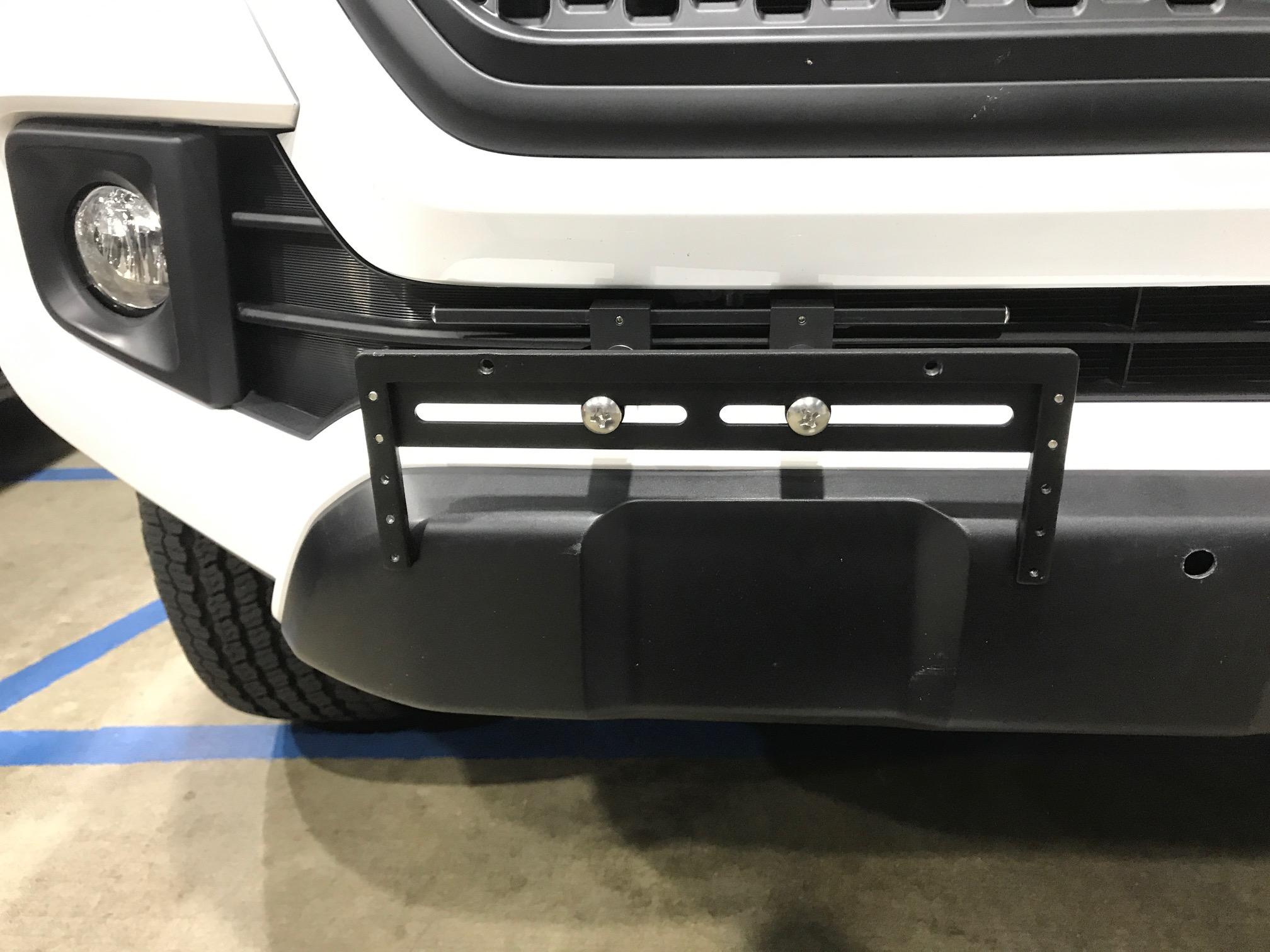 I Xdrive Review Bmw 535i Xdrive New Car Release
